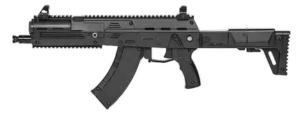 АК-12 «Хищник»