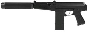 9А-91 «Булат»